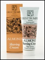 Geo F. Trumper - Almond Shaving Cream