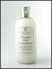 Geo F. Trumper - Hair Conditioner