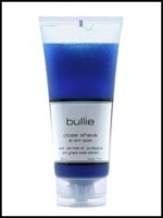 Bullie Close Shave Gel