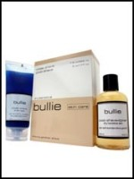 bullie close shave post shave toner for dry sensitive skin