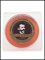 colonel conk shave soap
