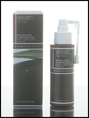 http://www.grooming-health.com/wp-content/uploads/2009/07/78-170-korres-magnesium-and-aminoacids-anti-hair-loss-lotion.jpg