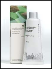 http://www.grooming-health.com/wp-content/uploads/2009/07/85-177-korres-olive-stones-face-scrub.jpg