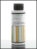 Korres Thyme and Sage Facial Cleanser