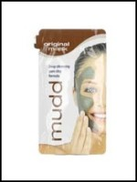mudd original clay mask