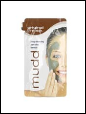 http://www.grooming-health.com/wp-content/uploads/2009/08/106-199-mudd-original-clay-mask.jpg