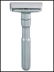 http://www.grooming-health.com/wp-content/uploads/2009/08/96-188-merkur-solingen-futur-double-edge-safety-razor.jpg