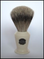 Vulfix 374 Shaving Brush