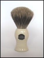 Vulfix 1000a Shaving Brush