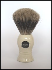 http://www.grooming-health.com/wp-content/uploads/2009/11/163-298-vulfix-1000a-shaving-brush.jpg