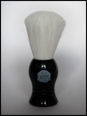 Vulfix Nylon Shaving Brush
