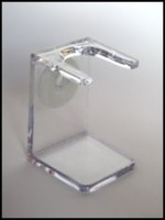 Vulfix Drip Stand Clear