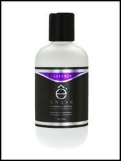 eShave Lavender After Shave Soother