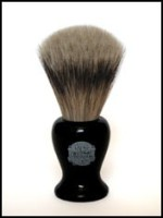 Vulfix - 660 Shaving Brush
