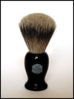 Vulfix - 660 Medium Shaving Brush