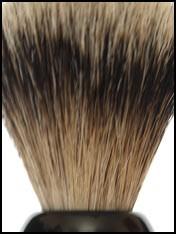 Vulfix Shaving Brush