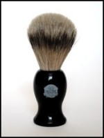 Vulfix 660 Large Shaving Brush