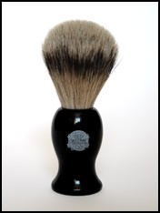 http://www.grooming-health.com/wp-content/uploads/2010/07/196-361-vulfix-660-large-shaving-brush.jpg